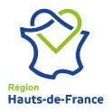 ENT Hauts-de-France