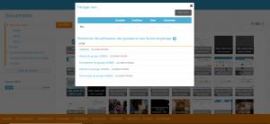 Un réseau social éducatif pour apprendre à protéger son identité numérique 6