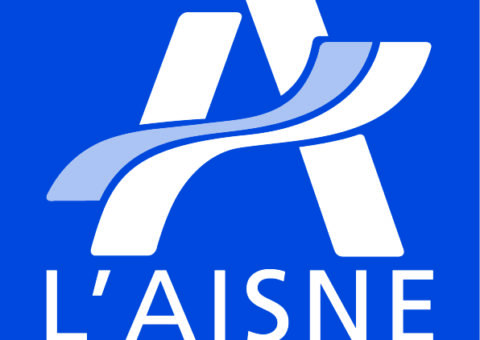 L'Aisne - Conseil départemental 3