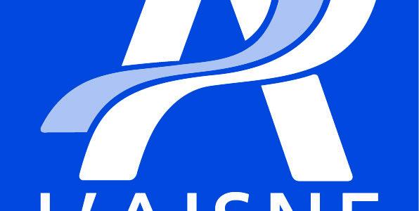 L'Aisne - Conseil départemental 1