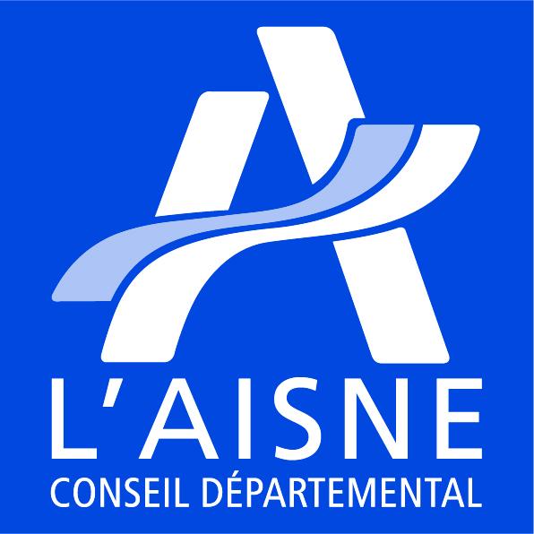 L'Aisne - Conseil départemental 33