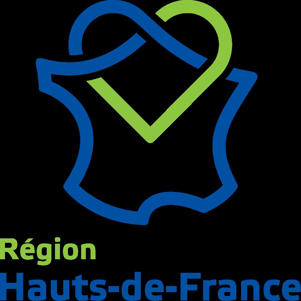 Région Hauts-de-France 28