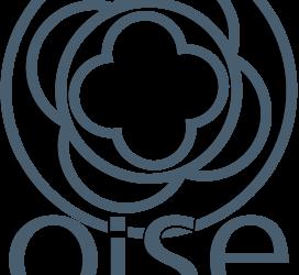 Oise - Le département 2