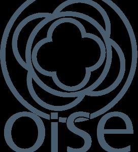 Oise - Le département 1
