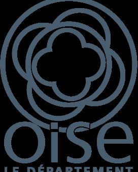 Oise - Le département 3
