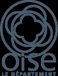 Oise - Le département 36
