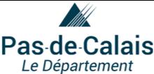 Pas-de-Calais Le département 37