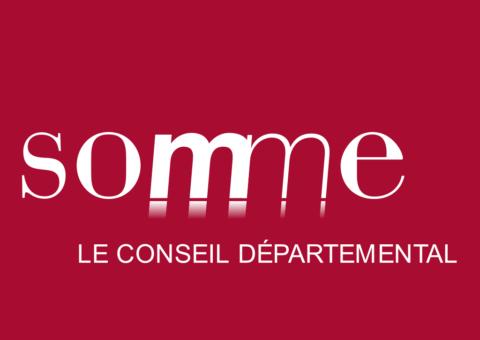 Conseil départemental de la Somme 3