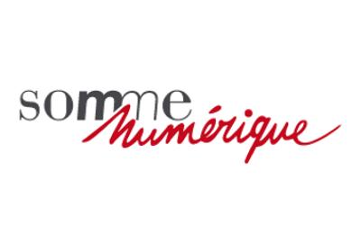 Somme Numérique 2
