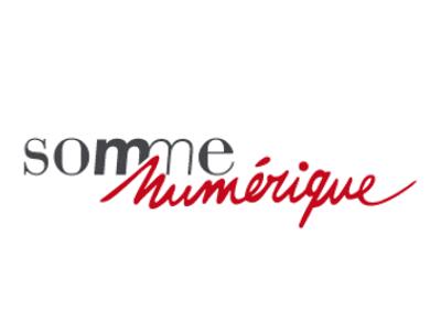 Somme Numérique 1