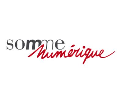 Somme Numérique 39