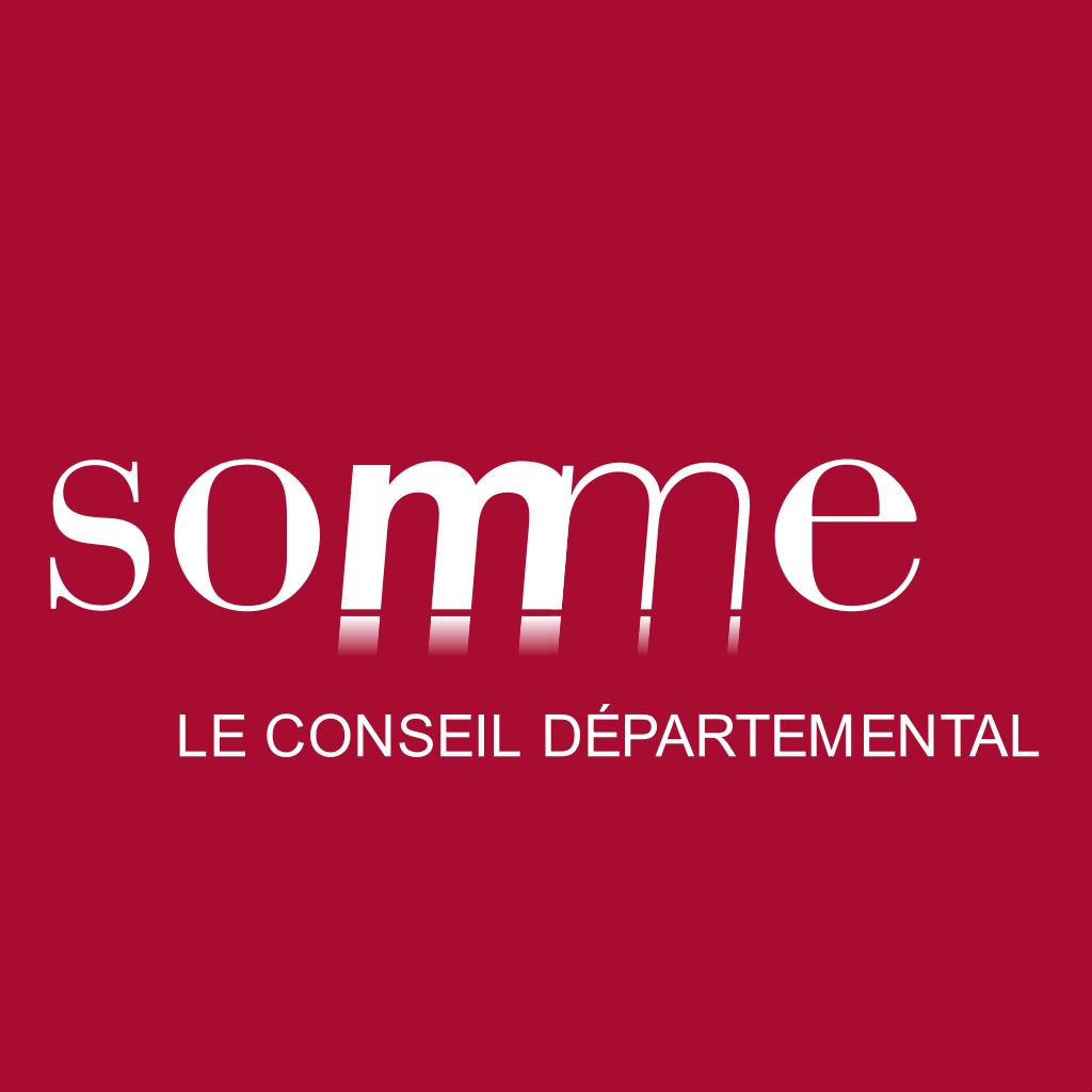 Conseil départemental de la Somme 40