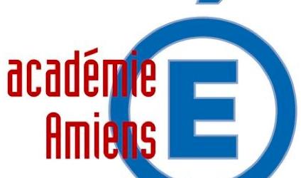 Académie d'Amiens 2
