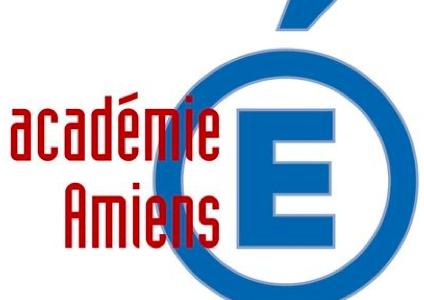 Académie d'Amiens 1
