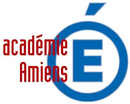 Académie d'Amiens 6