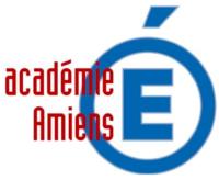 Académie d'Amiens 30