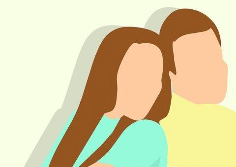 Un dépliant explicatif à destination des familles 3