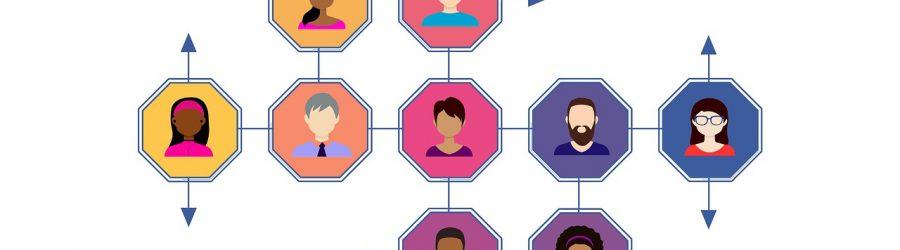 Un réseau social éducatif pour apprendre à protéger son identité numérique 2